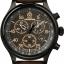 นาฬิกา นาฬิกา Timex Expedition T49905 แท้ 100% thumbnail 3