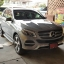 ขายพรมรถยนต์ Benz GLE500 2016 ไวนิลสีเทาขอบเทา thumbnail 2