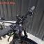 จักรยานเสือภูเขา TWITTER ELVIS 30 สปีด SLX เฟรมอลูลบรอย ซ่อนสาย 27.5 ปี2018 thumbnail 4