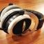หูฟัง Isk Hf2010 Fullsize Semi-Open Monitor Headphone เบสนุ่ม เสียงหวาน ฟังสบายไม่ล้าหู thumbnail 3