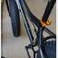 จักรยานล้อโต Panther Hercules Pro 4.9 ,24 สปีด ดิสน้ำมัน เฟรมอลู ดุมแบร์ริ่ง 2016 thumbnail 7