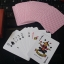 ไพ่ขนาดเล็ก Mini Playing Card สำหรับการเล่นเกมส์ ขนาดพกพา thumbnail 2