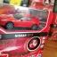 รถบังคับตราเพชร Collection Supercar Series ขนาด 1:28 มีรถให้เลือกหลายรุ่น Evo Gtr Benz รถลิขสิทธิ์ของแท้จากแบรน Auldey thumbnail 15