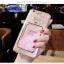 ไอโฟน 7 4.7 เคสตู้กากเพชรขวดน้ำหอมไฟกระพริบ (ใช้ภาพรุ่นอื่นแทน) thumbnail 11