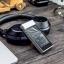FiiO M7 เครื่องเล่นเพลงพกพา Hi-Res รองรับไฟล์หลากหลาย lossless DSD พร้อมระบบ Bluetooth และจอ Touch Screen thumbnail 10