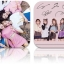 Photobook Chinese TWICE - What is Love thumbnail 9