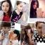 เคส Love crazy luckystar iphone 6 4.7 นิ้ว thumbnail 9