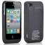 Battery Case for Iphone 4/4S 3000 mAh thumbnail 1