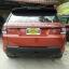 ผ้ายางปูพื้นรถยนต์เข้ารูป Land Rover Rang Rover Sport ไวนิลสีแดงขอบแดง thumbnail 7