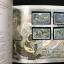 สมุดตราไปรษณียากรไทย ประจำปี 2541 thumbnail 24