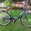 จักรยานแม่บ้าน OSAKA RHINO XT มีเกียร์ 7 สปีดชิมาโน่ ล้อ26นิ้ว thumbnail 1