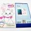 ฟิล์มกันรอย การ์ตูน Samsung Galaxy Grand 2 thumbnail 34