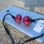 หูฟัง Kinera Bd005 Inear V.2 จูนเพิ่มโทนเสียงแหลม Improved Sound ราคาประหยัด มีไมค์ ถอดสายได้ 2Drivers thumbnail 3