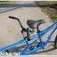 จักรยานสองตอน TrinX Tandembike เฟรมอลู 21 สปีด 2015(ไม่แถมตะแกรง),M286V thumbnail 30