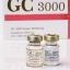 GC3000 thumbnail 1