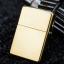 ไฟแช็ค Zippo แท้ Zippo 254BJD Jack daniel's Emblem USA Import แท้นำเข้า 100% thumbnail 6