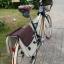 จักรยานมินิ WCI spring classic 21sp เฟรมอลูมิเนียม ล้อ 24 นิ้ว thumbnail 3