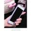 ฺฺBumper ขอบข้างอลูมิเนียมแต่งโบว์ ไอโฟน 6/6s 4.7 นิ้ว thumbnail 11