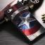 เคส OPPO Mirror5 lite รุ่น Black 3D (เคสนิ่ม) thumbnail 15