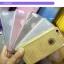 เคส tpu กากเพชร Star shine ไอโฟน 6/6s plus 5.5 นิ้ว thumbnail 2