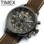 นาฬิกา นาฬิกา Timex Expedition T49905 แท้ 100% thumbnail 7