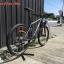 จักรยานเสือภูเขา TWITTER ELVIS 30 สปีด SLX เฟรมอลูลบรอย ซ่อนสาย 27.5 ปี2018 thumbnail 2