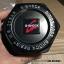 ขายกล่อง Gshock จีช๊อค จีช็อก กล่องคาสิโอ แบบกล่องเหล็กสำหรับใส่ Gshock หรือ Casio ได้ทุกชนิด thumbnail 3