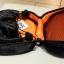Bubm Hdj500 Onear Headphone Bag Dj กระเป๋าหูฟังออนเอียร์ Headphone Case thumbnail 8