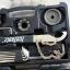 ชุดกล่องเครื่องมือซ่อมจักรยาน ICETOOLZ ชุดเล็ก กล่องดำ ESSENCE TOOL KIT BOX 82F4 thumbnail 7