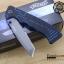 มีดพับ WALTHER Tanto Serrated Folding Sheath Knife ขนาด 8 5/8 นิ้ว (OEM) thumbnail 10