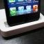 iPhone 5 Dock thumbnail 2