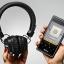 Marshall Major 2 Bluetooth หูฟัง Onear แบรนดัง ไร้สาย เบสแน่นฟังสนุก ให้อารมณ์นักดนตรี thumbnail 11