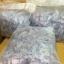 สารกันชิ้น 1 กรัม พลาสติก แบบ 3000 ชิ้น ราคา 1300.- thumbnail 2
