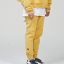 ชุดวอร์มสีเหลือง ในซีรี่ย์ Weightlifting Fairy Kim Bok-Joo thumbnail 8