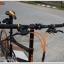 จักรยาน MINI TRINX ล้อ 20 นิ้ว เกียร์ 16 สปีด เฟรมอลูมิเนียม Z4 thumbnail 20