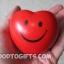 บอลหัวใจบริหารมือ x 12 thumbnail 1