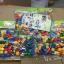 ร้อยเชือกลูกปัด ร้อยเชือกของเล่นเด็ก ร้อยเชือกฝึกสมาธิให้เด็ก ๆ ราคาประหยัด thumbnail 2