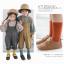 ถุงเท้ายาว สีชมพู แพ็ค 12 คู่ ไซส์ M (ประมาณ 3-5 ปี) thumbnail 2