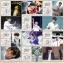 ปฏิทิน SHINee 2017 thumbnail 7
