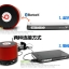 Beatbox Bluetooth Speaker thumbnail 2