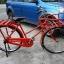 ยางนอกจักรยาน Camel จักรยานไปรษณีย์ ยางมีปีก) 26x1 1/2 thumbnail 1