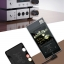 Cayin N5ii MarkII สุดยอด Android Music Player รองรับ 2.5 บาล้านซ์ Lossless DSD WiFi และ bluetooth thumbnail 16