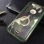 เคสกันกระแทกสองชั้นลาบทหารติดแหวน ไอโฟน6plus/6s plus 5.5 นิ้ว(ใช้ภาพรุ่นอื่นแทน) thumbnail 1