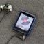Shanling M1 เครื่องเล่นเพลง Lossless รองรับ Bluetooth4.0 DSD ชิป AK4452 USB typc C thumbnail 1