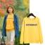 เสื้อแขนยาว (Sweater) Convernat ในซีรี่ย์ Weightlifting Fairy Kim Bok-Joo thumbnail 1