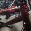TRINX S200 สตรีท BMX เฟรมโครโม 2016 thumbnail 3