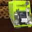 แบตเตอรี่ ไอโมบาย BL- 190 (I-mobile) Zaa 10 ความจุ 1200 mAh thumbnail 2