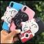 ไอโฟน6plus/6s plus 5.5 นิ้ว เคสtpu 3D แมวถือกล้องถ่ายรูป thumbnail 1