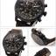 นาฬิกา นาฬิกา Timex Expedition T49905 แท้ 100% thumbnail 6