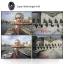 Super Wide 0.4X Clip Lens(เลนส์แก้วแท้) thumbnail 9